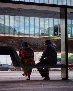 O amor não sabe esperar      #detalhesaopaulo #splovers #saopaulowalk #tvminuto #spdagaroa #365diasSP #omelhorclick #splovers #babiloniazeroonze #vejasp #olharesdesampa #bbcbrasil #archsp #brasil #meuclicksp #saopaulo #saopaulocity #ig_spnafoto #catracasp #streetphoto_brasil #sp4you #spmilgrau #splovers #euvivosp #amorpaulista #ig_saopaulo #cidadedagaroa #omelhorclick #mostreseuolhar  #ig_detalhebrasil
