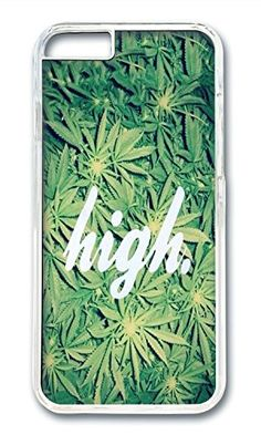 iPhone 6 Case (4.7 inch) Weed And Dope High Leaves Phone Case Custom Transparent Polycarbonate Hard Case For Apple iPhone 6 (4.7 inch) Phone Case Custom http://www.amazon.com/dp/B014S9G77S/ref=cm_sw_r_pi_dp_8WVkwb1X96918