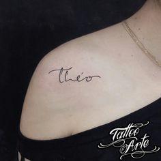 Letras Tattoo, Tatoos, Tattoo Quotes, Stencils, Tattoo Ideas, Iphone, Tattoo For Son, Tattoos Pics, Delicate Tattoo
