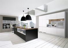 wellmann keukens