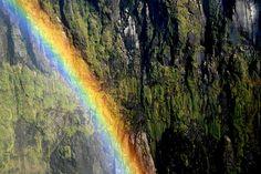 Africa - Zambia / Victoria falls