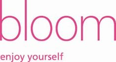 BloomEnjoyYourself.com is a chic, sophisticated, contemporary online sexuality boutique that celebrates sexual intimacy, exploration and learning for women in their sexual prime and their partners. #bloomersparty sponsor