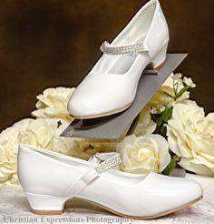 BOYS CREAM PATENT SMART WEDDING PAGE BOY COMMUNION FORMAL PARTY SHOES UK SIZE
