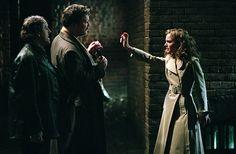 Natalie Portman, Ian Burfield, and Mark Phoenix in V for Vendetta V For Vendetta Evey, V For Vendetta 2005, V For Vendetta Movie, V For Vendetta Wallpapers, Cinema 8, The Wachowskis, Vertigo Comics, Thriller Film, Film Base
