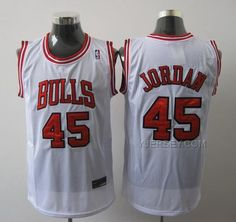 irwqrd nba all star game jerseys cheap nba jerseys youth | nba retro