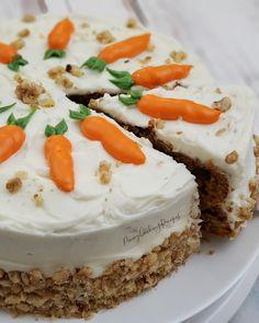 Chocolate Cake Pound Cake Recipes, Banana Bread Recipes, Ube Recipes, Dessert Recipes, Cooking Recipes, Cake With Cream Cheese, Cream Cheese Frosting, Special Bibingka Recipe, Recipes