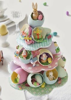 Image via We Heart It https://weheartit.com/entry/170473219/via/32515064 #cake #chocolate #Cookies #delicious #easter #family #friends