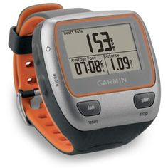 http://www.amazon.com/exec/obidos/ASIN/B0025VKUPM/pinsite-20 Garmin Forerunner 310XT Waterproof Running GPS With USB ANT Stick and Heart Rate Monitor Best Price Free Shipping !!! OnLy NA$