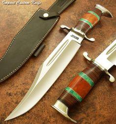 9713,22 руб. New in Предметы для коллекций, Ножи, мечи и клинки, Ножи с фиксированным клинком