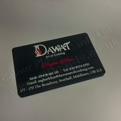 33 best satin black plastic business cards images on pinterest satin black plastic business cards we offer free artwork and free delivery within england colourmoves