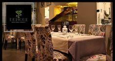 #food #restaurant #milan #lifestyle #fashionblog  #interiordesign idee ristorante Dunque via solforino milano vicino stazione eventi aperitivi djset, bracciali estivi, tshirt automa, food, fashion milano, t...