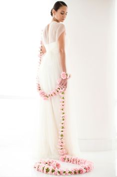 Luxurious Chicago Wedding Inspiration