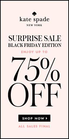 10 Black Friday Ads Ideas Black Friday Ads Black Friday Ads