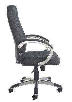 Lucca Executive Office Chair