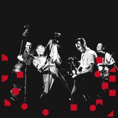 Los Mambo Jambo @ Cruïlla Barcelona Valencia, Barcelona, Thing 1, Rock And Roll, Movies, Movie Posters, 2013, Baby, Concerts