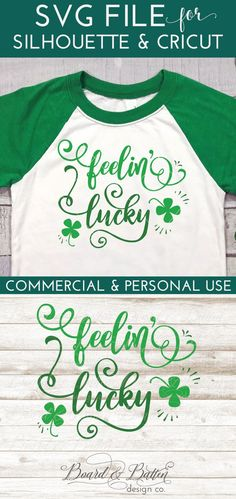 7aa2eda0 38 Best St. Patrick Day images | St patrick day shirts, T shirts ...