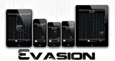 Untethered Jailbreak iOS iOS 6.1.2, iOS 6.1, iOS 6.0.1 iPhone, iPad & iPod touch met Evasi0n [Guide]