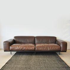 沙发 Aton 沙发 Rh Sofa Home Decor Und Couch