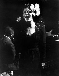 Sampling New York's Musical Buffet - NYTimes.com