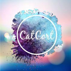#CatCort #Youtube   Videos Lunes, Martes y Miércoles , no te los  pierdas!  :)