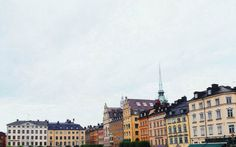 all-the-tourist-stuff-you-should-probably-do-in-Stockholm . Scandinavian Standard