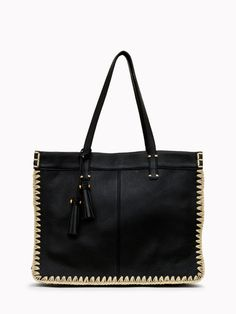 chloe inspired handbags - Hold This / Handbags on Pinterest | Leather Totes, Orla Kiely and ...