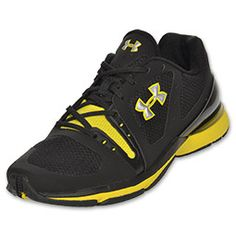 Under Armour Insight Men's Training Shoe