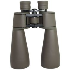 Special Offers - Cassini Optics Astro 15x70mm Binoculars with Tripod - In stock & Free Shipping. You can save more money! Check It (October 20 2016 at 03:55AM) >> http://huntingknivesusa.net/cassini-optics-astro-15x70mm-binoculars-with-tripod/