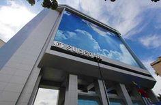 Sudeban: Usuarios podrán abrir cuentas bancarias solo con la cédula de identidad