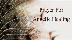 #NewVideo #newvideoalert #Angels #GuardianAngels #heaven #divine #SPIRITUAL #Prayer #prayers #PrayersUp #celestial https://youtu.be/zf4Wn2OpEq0