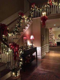 Christmas Gifs Tumblr | That`s whait I like