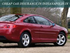 Cheap Car Insurance Indianapolis recommends you can start with taking a quote from at least 5 car insurance companies before you decide to choose your provider.
