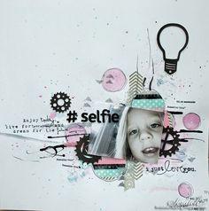 #SELFIE - DT LINDA Selfie, Movie Posters, Art, Art Background, Film Poster, Popcorn Posters, Kunst, Performing Arts, Film Posters