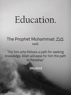 Amazing Tips to Be a Better Muslim According to Quran and Hadith Prophet Muhammad Quotes, Hadith Quotes, Imam Ali Quotes, Allah Quotes, Muslim Quotes, Religious Quotes, Best Islamic Quotes, Quran Quotes Inspirational, Beautiful Islamic Quotes