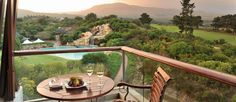 The Arabella Hotel & Spa is situated just over an hour's drive from Cape Town, South Africa. Hotel Branding, Hotel Reservations, Country Estate, Vacation Packages, Nature Scenes, Hotel Spa, Resort Spa, Hotels And Resorts, Places Ive Been