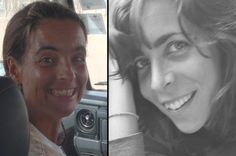 Two Spanish aid workers kidnapped in Kenya nearly two years ago and held over the border in Somali have been freed, their employer says. Beret, Spanish, History, Occult, Modern, Photos, Kenya, Journaling, Daily Journal