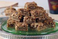 Odense Recipe Cookbooks - almond paste recipes