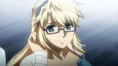 freezing satellizer face - Google Search
