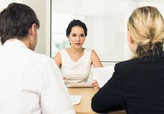 What to expect during a third interview, including who you will meet with, questions you will be asked, and tips for acing a third-round job interview.