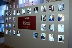wall of fame - Google Search