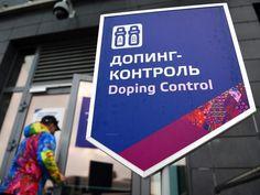 #SZ | #Russlands #Anti #Doping #Agentur #gibt Vertuschung #zu        #In #den beiden McLaren-Reports #wird #Russland systematisches #Doping vorgeworfen. Bislang wies #das #Land #die Vorwuerfe #zurueck. #Nun #raeumt #die Chefin #der #nationalen Anti-Doping-Agentur #erstmals #eine «institutionelle Verschwoerung» #ein.                     http://saar.city/?p=36619