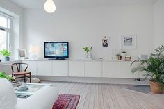 nordisk minimalisme - Google-søk