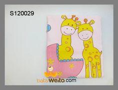 S120029  Handuk Baby  daya serap tinggi  bahan halus dan lembut  ukuran: 120x60cm  warna sesuai gambar  IDR 85*  BCA 6320-2660-58 a/n HENDRA WEITO MANDIRI 123-00-2266058-5 a/n HENDRA WEITO PANIN 105-55-60358 a/n HENDRA WEITO  Telp :021-9388 9098