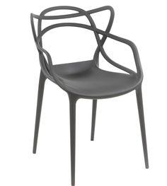 Kartell Masters Chair | AllModern