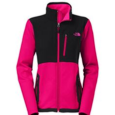 Osito North Face Jacket | Clothes, Shoes & Fabulous Accessories <3 |  Pinterest | Face, Clothes and Clothing