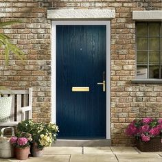 Door Designer (Configure) - Yale Door & Yale Keyfree Connected with gold and silver finish | Buying a ... pezcame.com