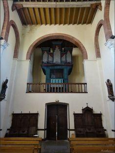 Saint-Paul-lès-Dax - (page 2) - Les balades en photos de Kordouane