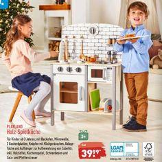 Kinderküche IKEA, ALDI oder LIDL? Der große Vergleich Ikea Duktig, Handgemachtes Baby, Lidl, Desk, Vintage, Furniture, Home Decor, Style, Children Cake