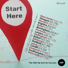 startups_top_10_image.jpg #Manchester being the most expensive city!  This much I know