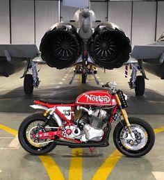 "overboldmotorco: "" @caferacergram 🏁 by CAFE RACER http://ift.tt/XIhrrT TAG: #caferacergram #caferacer #caferacers | #🏍 | Moto Guzzi cafe racer #motoguzzi #motoguzzicaferacer by caferacergram..."